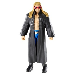 【送料無料】【WWE Elite Collector Debut Edge Figure Series 13】 b006kbqqem