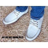 ANTIQUE TASTE CASUAL SHOES