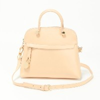 フルラ FURLA バッグ 2WAYバッグ BHV0 884950 PE0 ARE BIC 【PIPER S DOME】