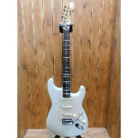 Fender Mexico / フェンダーメキシコ Deluxe Roadhouse Stratocaster【中古】【楽器/エレキギター/フェンダー/ストラトキャスター/フェンダーメキシコ...