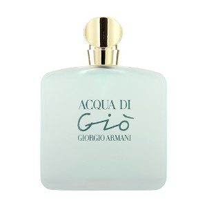 Giorgio Armani Acqua Di Gio Eau De Toilette 3.4oz?100ml Fragrance Women #13655