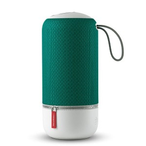 LIBRATONE Libratone ZIPP MINI WiFi + Bluetooth スピーカー (Deep Lagoon) LH0020010JP2004(代引き不可)【ポイント10倍】