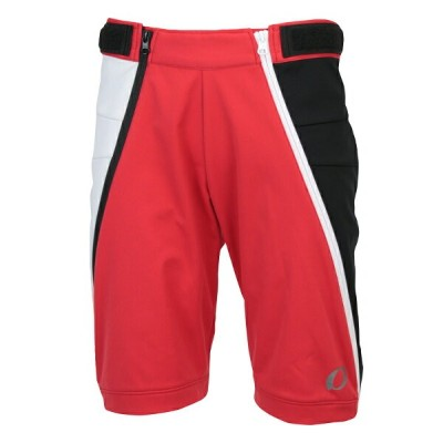 Jr.SHORT PANTS ONP79083 056x100r(056x100r)
