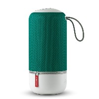 LIBRATONE Libratone ZIPP MINI WiFi + Bluetooth スピーカー (Deep Lagoon) LH0020010JP2004(代引き不可)