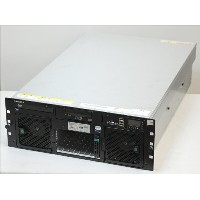 日立 HA8000 RS440/AG XeonE7220-2.93GHz*4/16GB/73GB/DVD/AC*2 【中古】 【RCP】