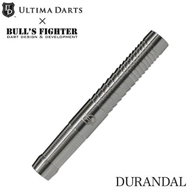 Ultima DartsxBull's Fighter DURANDAL [デュランダル]