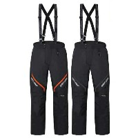 【ski-doo 2016】ABSOLUTE TRAIL HIGHPANTS