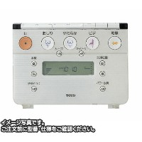 【TOTO】 【ウォシュレットリモコン】TOTO TCF9581用リモコン TCH778S