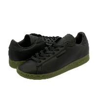 【決算セール】 Reebok NPC UK DL 【DISTINCT LIFE】 リーボック NPC UK DL BLACK/OLIVE