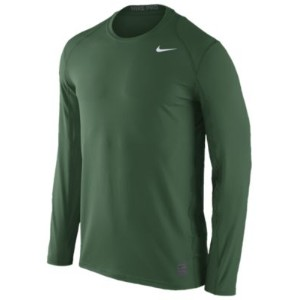 nike team pro cool fitted top ナイキ チーム プロ クール メンズ トップス tシャツ メンズファッション カットソー