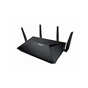 ASUS BRT-AC828(889349272565) 取り寄せ商品