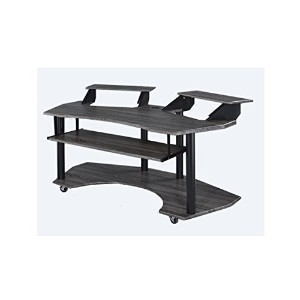 ProStyle KWD-200 (Home Recording Table) DTM専用デスク