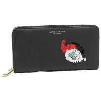 (マークジェイコブス) MARC JACOBS マークジェイコブス 財布 MARC JACOBS M0010241 001 VINTAGE COLLAGE STANDARD CONTINENTAL...