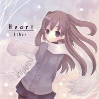 【Ether】Heart