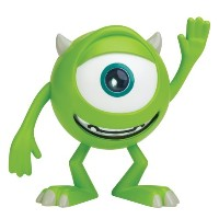Monsters University モンスターズユニバーシティ マイク Monster Brights - Mike