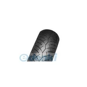 ブリヂストン(BRIDGESTONE) [MCS01253] BATTLAX BT45 F 90/90-21 54H