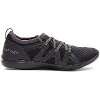 アディダス レディース シューズ・靴 スニーカー【CrazyMove adidas by Stella McCartney】Core Black & Night Steel