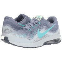 ナイキ レディース シューズ・靴 スニーカー【Air Max Dynasty 2】Dark Sky Blue/Aurora Green/Pure Platinum