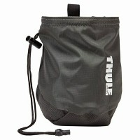 VersaClickAccessoryPouch Thule(スーリー)(ヴァーサントアクセサリーポーチ)