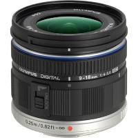 【送料無料】OLYMPUS(オリンパス) M.ZUIKO DIGITAL ED 9-18mm F4.0-5.6