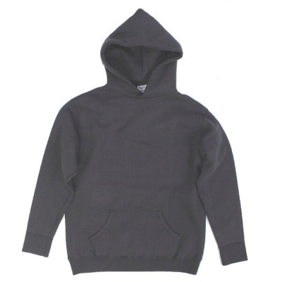 EMPIRE SPORTING GOODS NEW YORK(エンパイア スポーティング グッズ ニューヨーク)/ 長袖 プルオーバー / CLASSIC SWEAT HOODIE - NAVY /...
