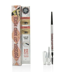 BenefitPrecisely My Brow Pencil (Ultra Fine Brow Defining Pencil) - # 1 (Light)ベネフィットPrecisely My...