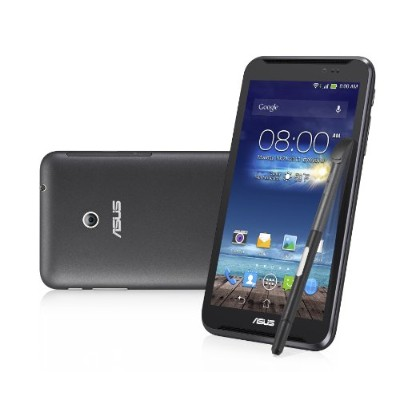 ASUS TABLET / ブラック ( Android 4.2.2 / 6inch touch / Z2580 / 2G / 16G / BT3 / micro SIM ) ME560-BK16