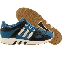 アディダス メンズ シューズ・靴 スニーカー【Adidas Equipment Running Guidance】blue / herblu / cwhite / legink