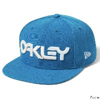 MARK II NOVELTY SNAP BACK 911784-62T Ozone