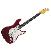 SQUIER ( スクワイヤー ) Vintage Modified Stratocaster Surf (CAR)【 ストラトキャスター by フェンダー】【301220509】 エレキギター