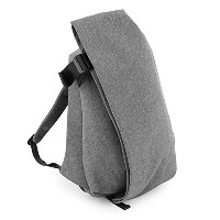 Cote&Ciel コートエシエル 27701 Isar Rucksack L イザール リュックサック Laptop Rucksack for 15 to 17インチ バックパック デイパック...