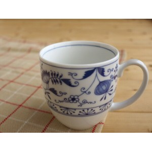 美濃焼 エルベマグカップ【径8.5x高8.8cm/300ml】【elbe,Mug.mug,made in japan】【bloom-plus】
