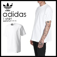 【希少!大人気!ユニセックス サイズ】 adidas (アディダス) X BY O SS TEE Designed in collaboration with XbyO by Satomi...