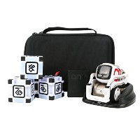 for Anki Cozmo Robot Hard Case by CO2CREA [並行輸入品]