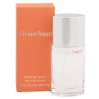 香水 FRAGRANCE クリニーク CLINIQUE HAPPY PERFUME ハッピー EDP・SP 30ml