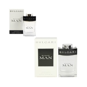 香水 FRAGRANCE BVLGARI MAN ブルガリ マン EDT・SP 100ml