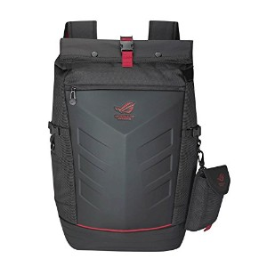Asus Republic Of Gamersレンジャーバックパック