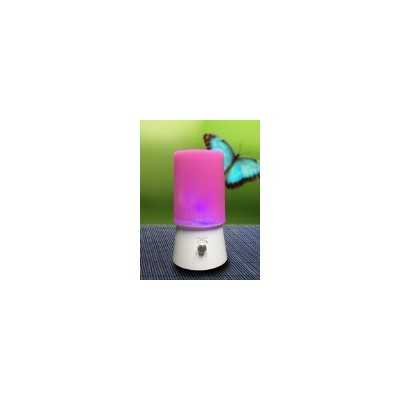 Canary Products HZ119PK Humidifier Pink World [並行輸入品]