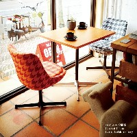 ■ 【SWITCH】 COMET CHAIR TYPE3864 (スウィッチ コメット チェアー タイプ3864) 【送料無料】 【ポイント10倍】