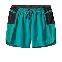 Patagonia (パタゴニア) M's Strider PRO Shorts - 5 in. US-S TRUT