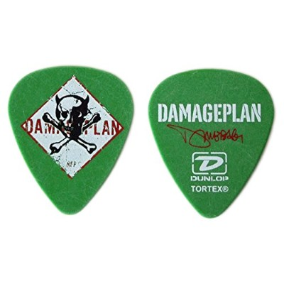 JIM DUNLOP 418C 0.88 DIMEBAG DARREL ギターピック×12枚