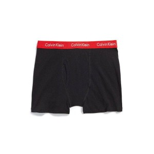 2pack 2 boxer briefs パック ボクサー ブリーフ キッズ ベビー パジャマ 下着 マタニティ