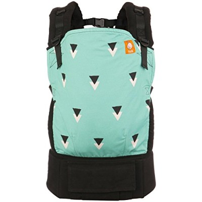 Tula Ergonomic Carrier - Palm Springs - Baby by TULA