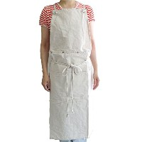 NAPRON (ナプロン) 2WAY APRON - KINARI -
