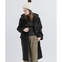★dポイントが貯まる★【URBAN RESEARCH Sonny Label(アーバンリサーチサニーレーベル)】LONDON TRADITION EXTRA OVER SIZE COAT...