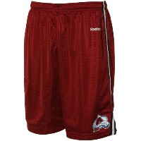 Carolina Hurricanes Reebok Youth Practice ジャージー ボーイ Youth 8-20 (X-Large) (海外取寄せ品)