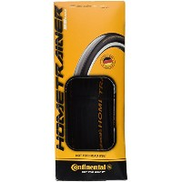 CONTINENTAL Ultra Sport 26x1.75 noir Special Home trainer Tring (Taille cadre: 26x1.75 (47-559))...