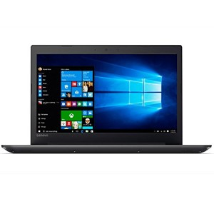 【フルHD液晶/Officeセット】 Lenovo ideapad 320 Windows10 Celeron 4GB 500GB DVDスーパーマルチ 高速無線LAN IEEE802.11ac/a...