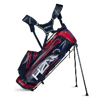Sun Mountain H2NO Lite Stand Bag サンマウンテン H2NO ライト スタンド バッグ
