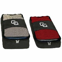 ClubGlove Clothing Organizers【ゴルフ バッグ>その他のバッグ】
